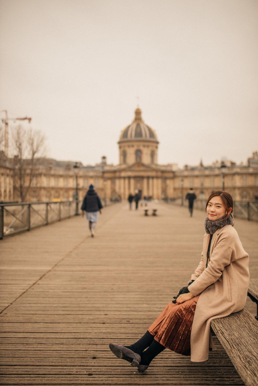 Sprazzi_Professional_Photography_Paris_Taehun35.jpg