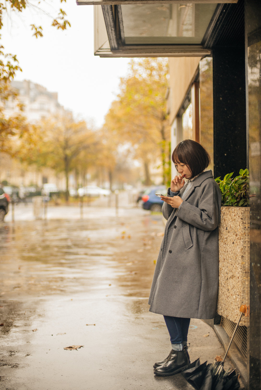 Sprazzi_Professional_Photography_Paris_Taehun14.jpg