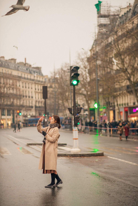 Sprazzi_Professional_Photography_Paris_Taehun39.jpg