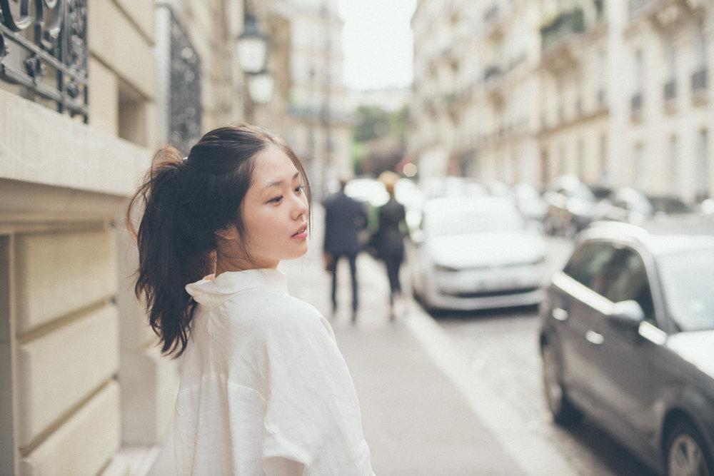 Sprazzi_Professional_Photography_Paris_Taehun2.jpg