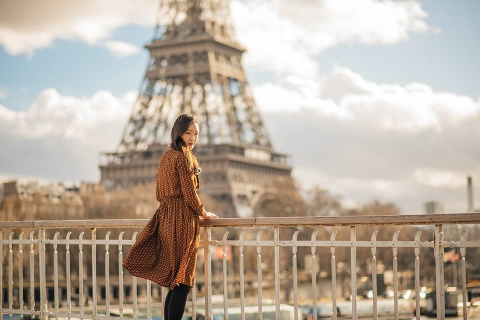 Sprazzi_Professional_Photography_Paris_Taehun20.jpg