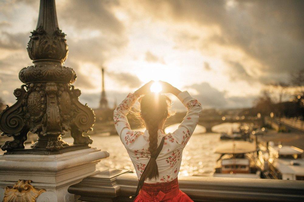 Sprazzi_Professional_Photography_Paris_Taehun22.jpg