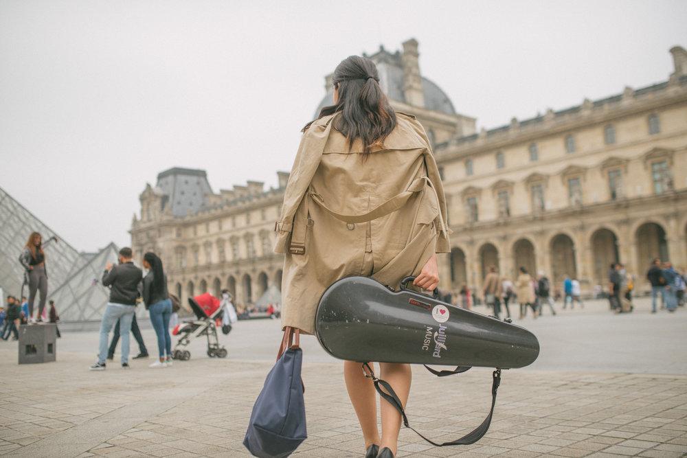 Sprazzi_Professional_Photography_Paris_Taehun10.jpg