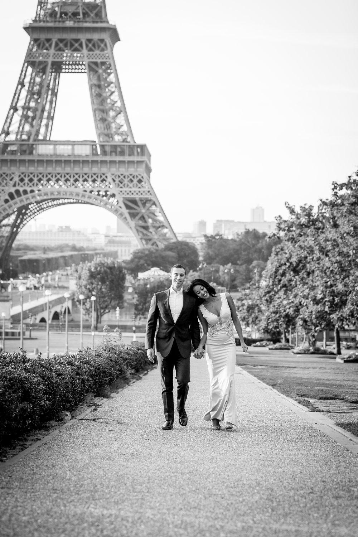 Sprazzi_Professional_Portrait_Photo_Paris_Joe_12.jpg