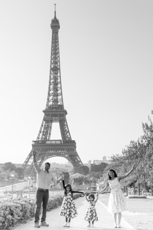 Sprazzi_Professional_Portrait_Photo_Paris_Joe_1.jpg