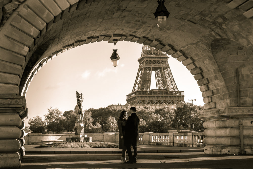 Sprazzi_Professional_Portrait_Photo_Paris_Joe_22.jpg