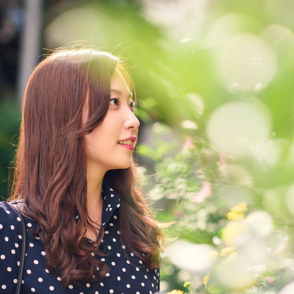 Sprazzi_Professional_Portrait_Photo_Tokyo_Osun_18.jpg