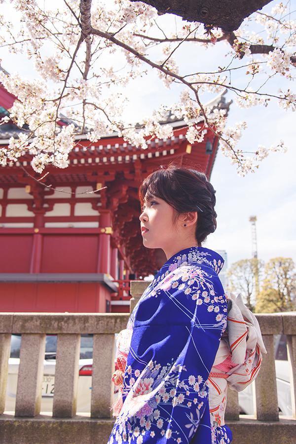 Sprazzi_Professional_Portrait_Photo_Tokyo_Osun_1.jpg