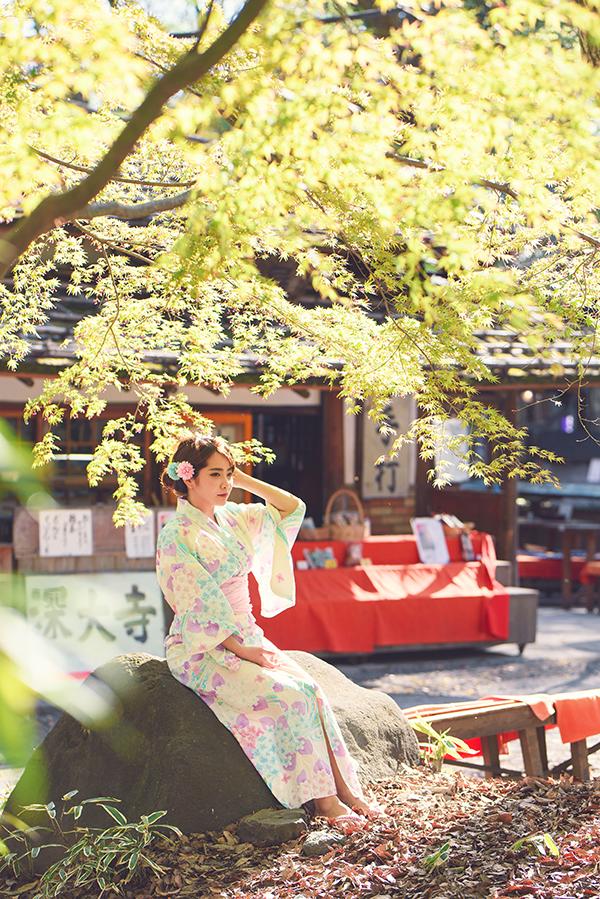 Sprazzi_Professional_Portrait_Photo_Tokyo_Osun_13.jpg