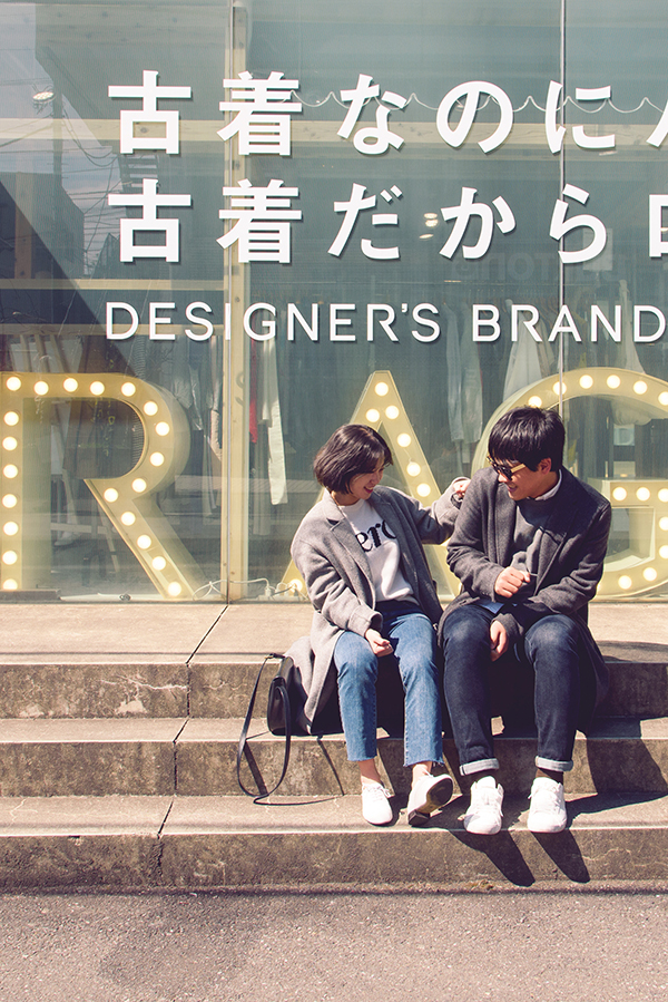 Sprazzi_Professional_Portrait_Photo_Tokyo_Osun_25.jpg