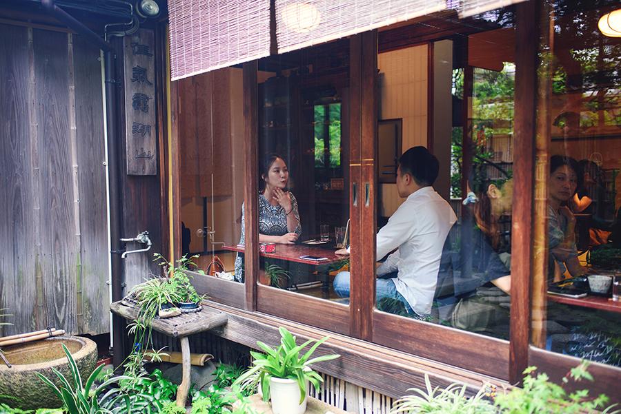 Sprazzi_Professional_Portrait_Photo_Tokyo_Osun_10.jpg