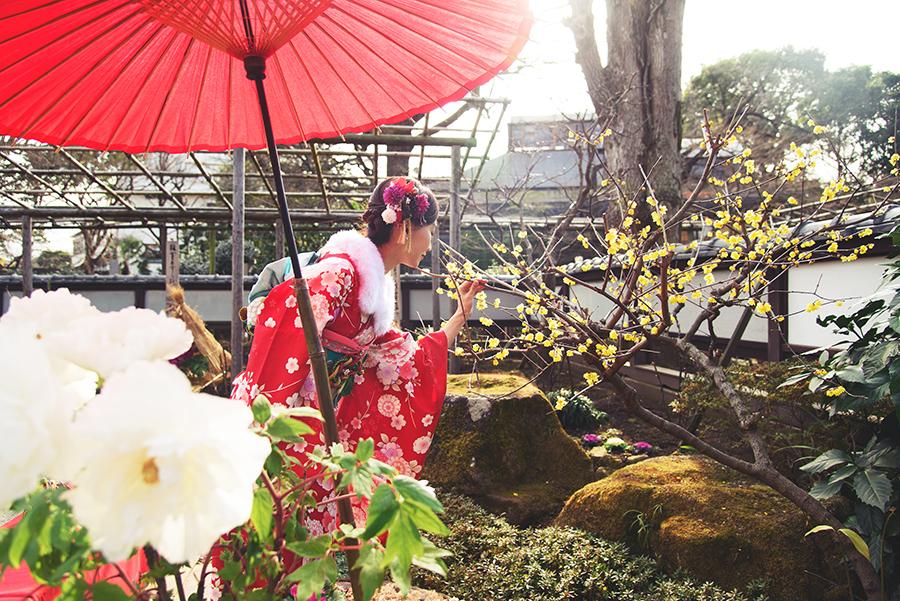 Sprazzi_Professional_Portrait_Photo_Tokyo_Osun_15.jpg