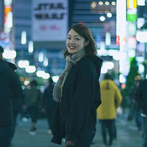 Sprazzi_Professional_Portrait_Photo_Tokyo_Seungsun_22.jpg