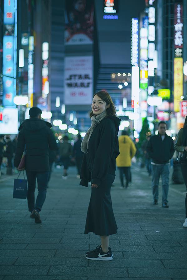 Sprazzi_Professional_Portrait_Photo_Tokyo_Seungsun_16.jpg