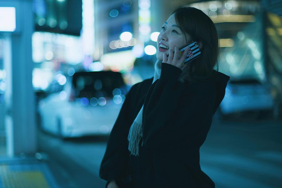Sprazzi_Professional_Portrait_Photo_Tokyo_Seungsun_9.jpg