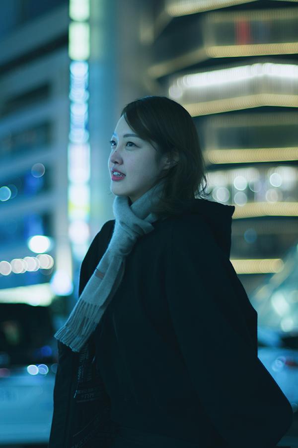 Sprazzi_Professional_Portrait_Photo_Tokyo_Seungsun_15.jpg