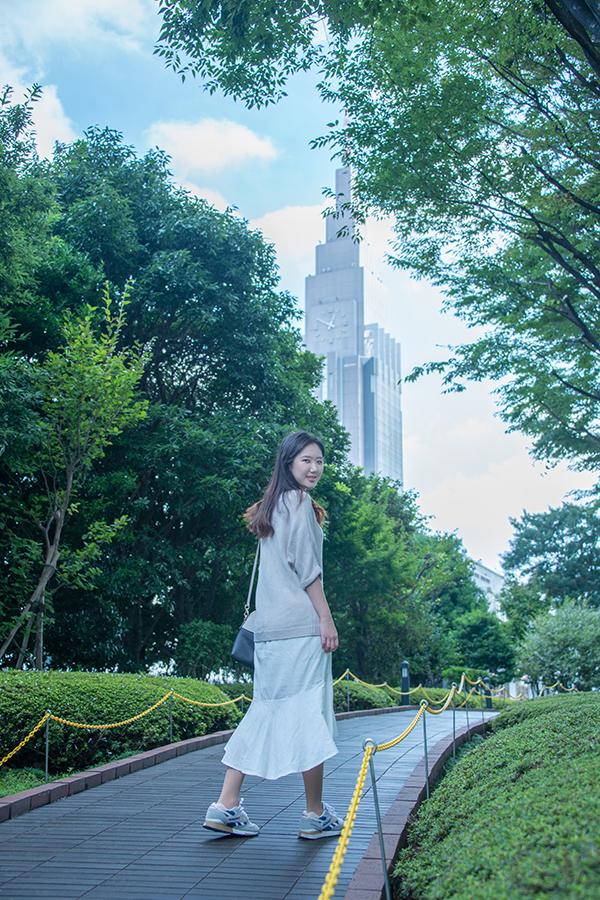 Sprazzi_Professional_Portrait_Photo_Tokyo_Seungsun_31.jpg