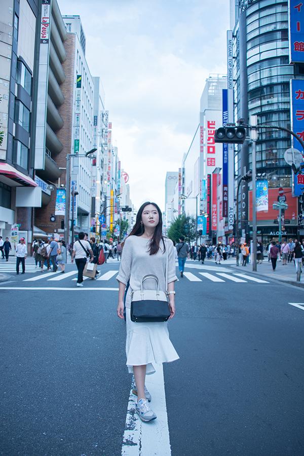 Sprazzi_Professional_Portrait_Photo_Tokyo_Seungsun_33.jpg
