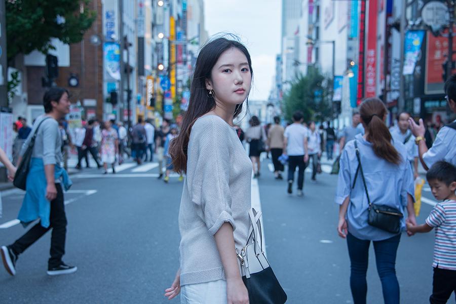 Sprazzi_Professional_Portrait_Photo_Tokyo_Seungsun_1.jpg