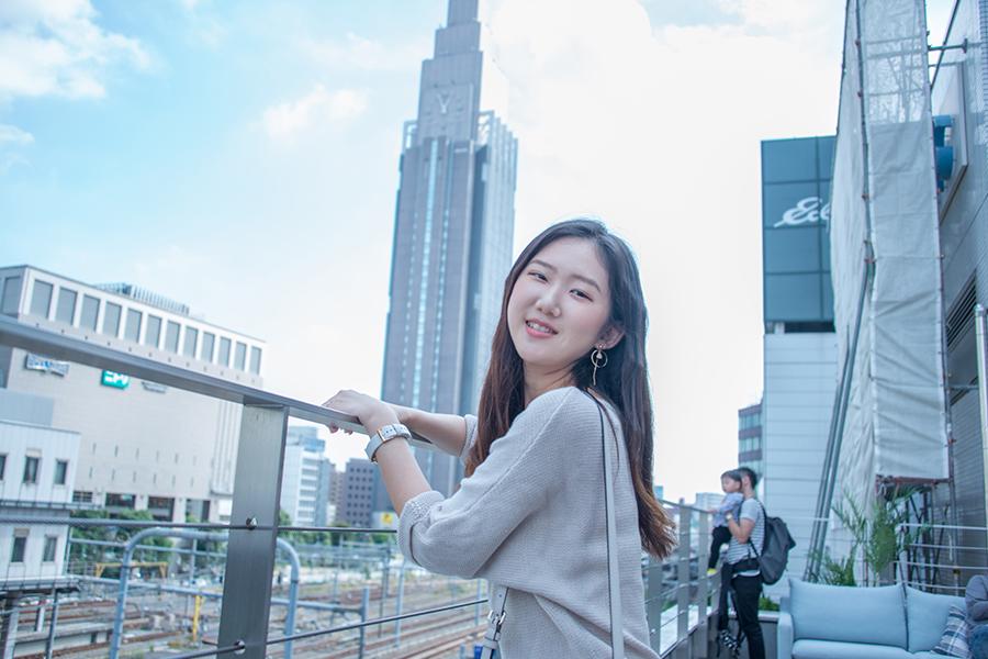 Sprazzi_Professional_Portrait_Photo_Tokyo_Seungsun_2.jpg