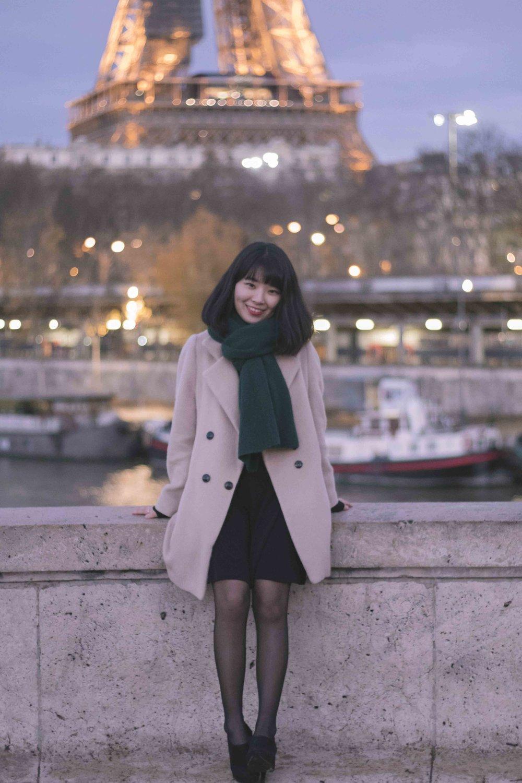 Sprazzi_Professional_Portrait_Photo_Paris_Sein_6.jpg
