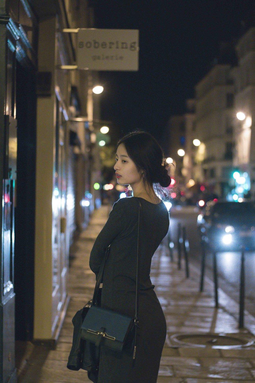 Sprazzi_Professional_Portrait_Photo_Paris_Sein_14.jpg