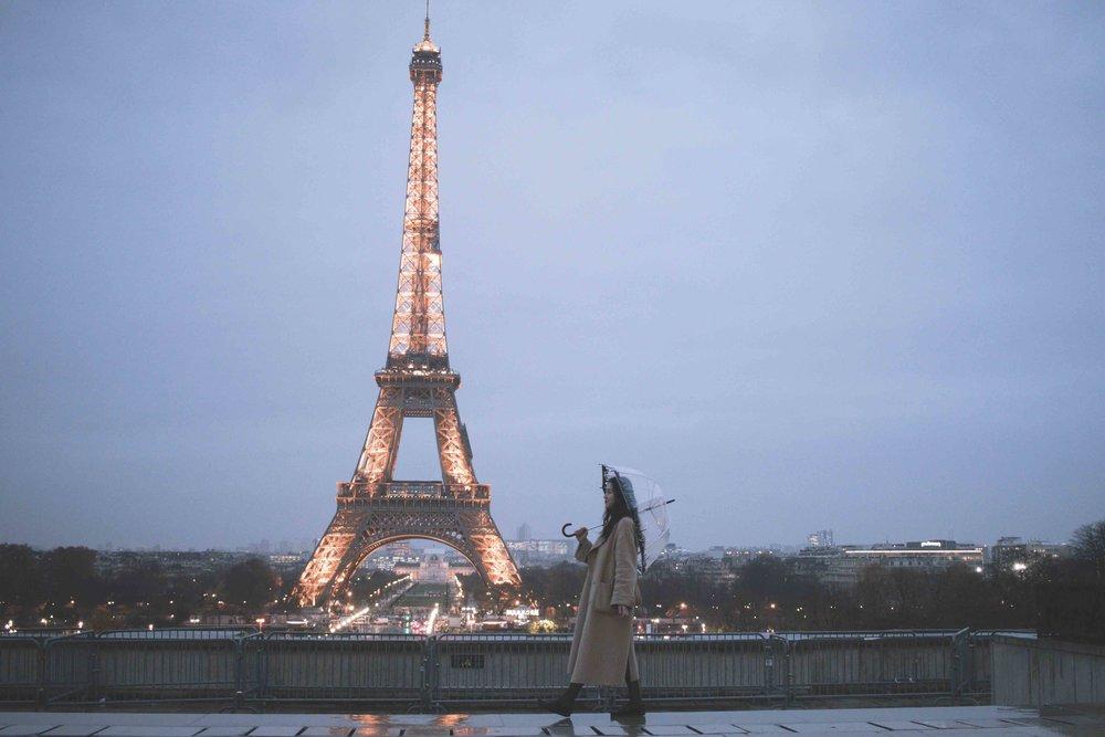 Sprazzi_Professional_Portrait_Photo_Paris_Sein_1.jpg