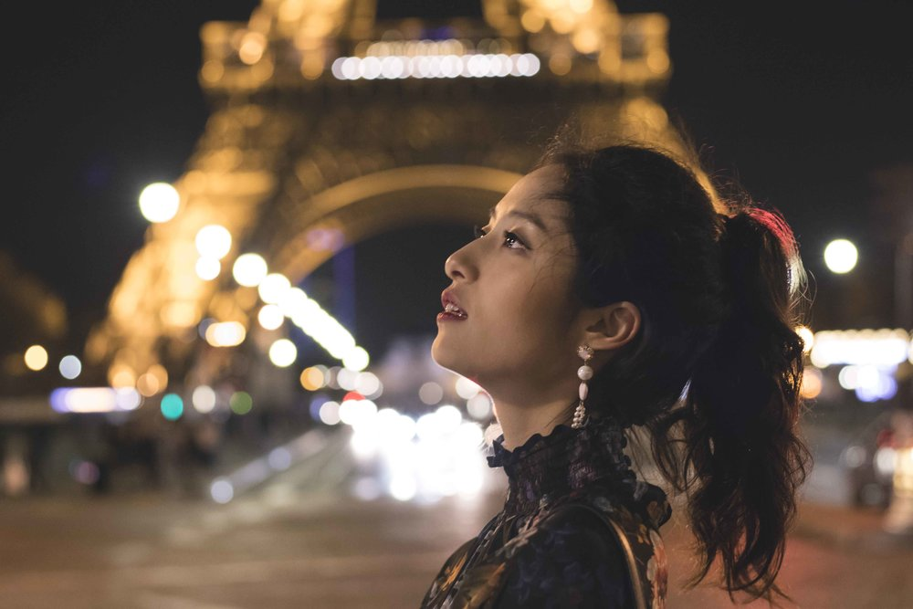 Sprazzi_Professional_Portrait_Photo_Paris_Sein_22.jpg