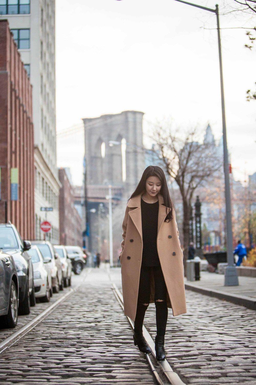 Sprazzi_Professional_Portrait_Photo_NYC_Han_5.jpg