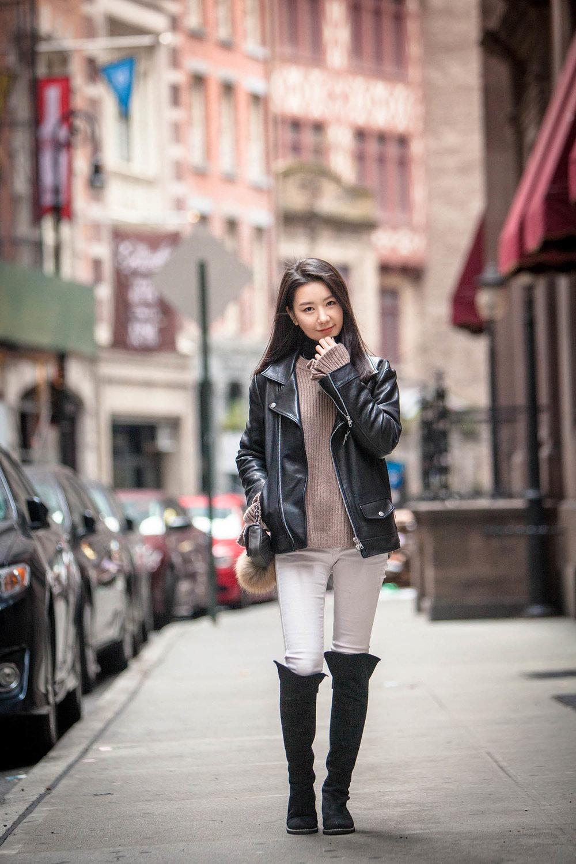 Sprazzi_Professional_Portrait_Photo_NYC_Han_20.jpg