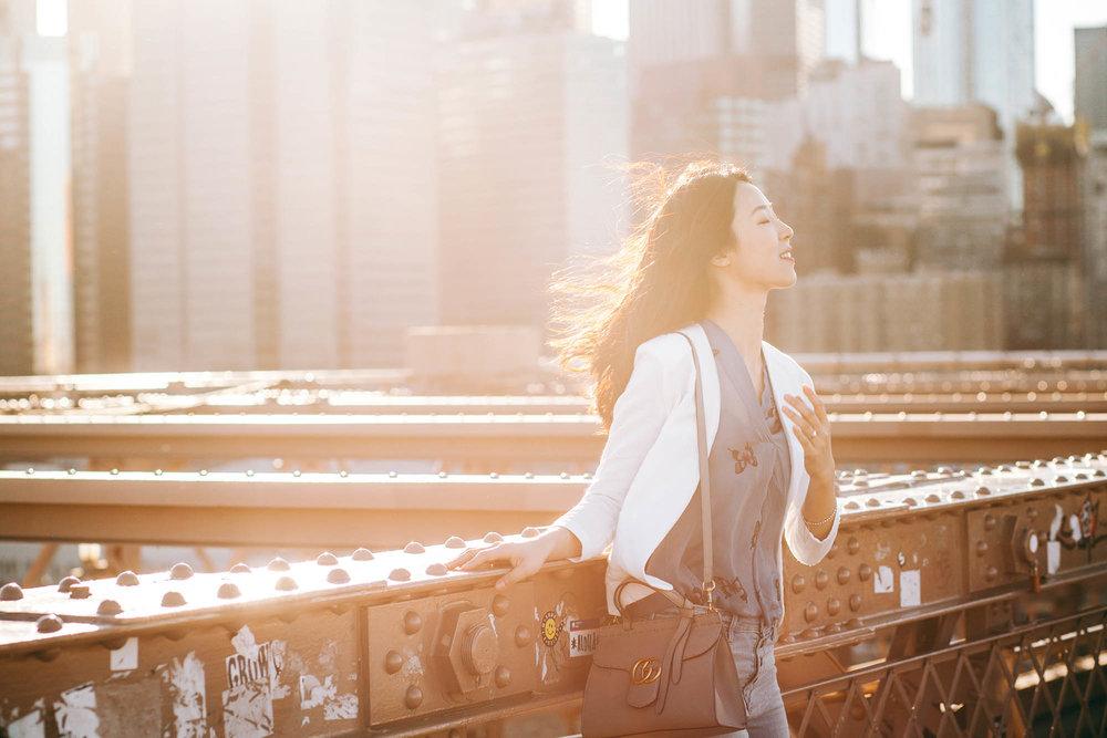 Sprazzi_Professional_Portrait_Photo_NYC_Han_12.jpg