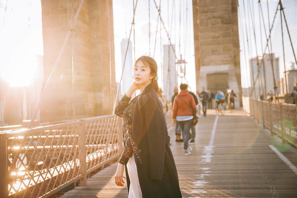 Sprazzi_Professional_Portrait_Photo_NYC_Han_18.jpg