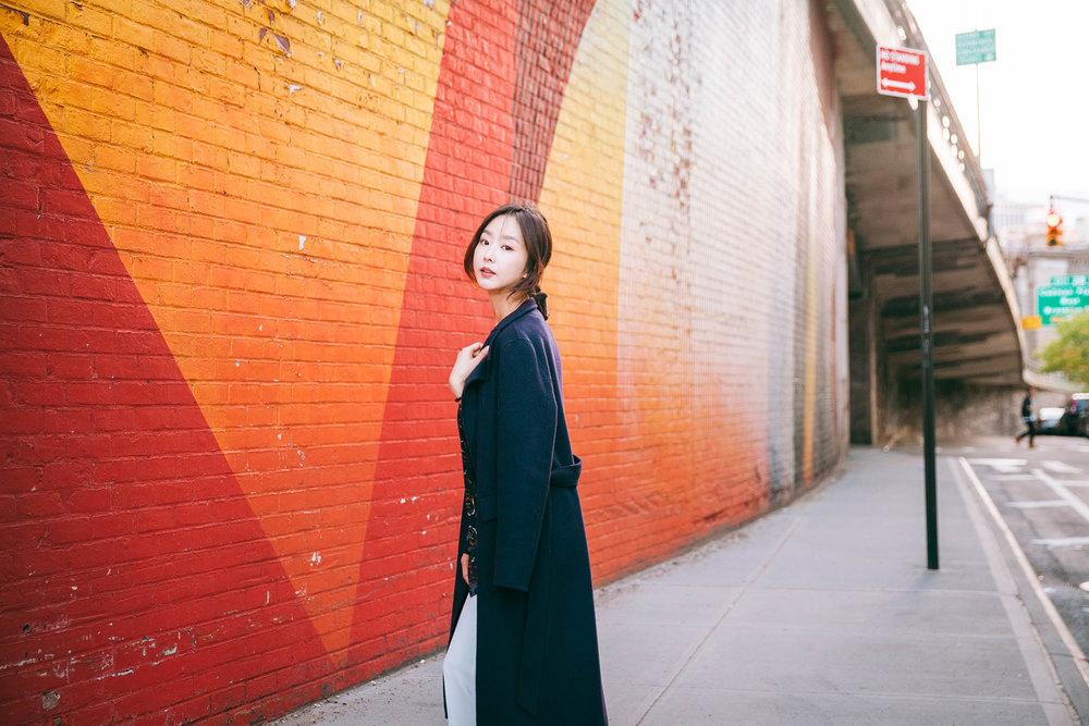 Sprazzi_Professional_Portrait_Photo_NYC_Han_19.jpg
