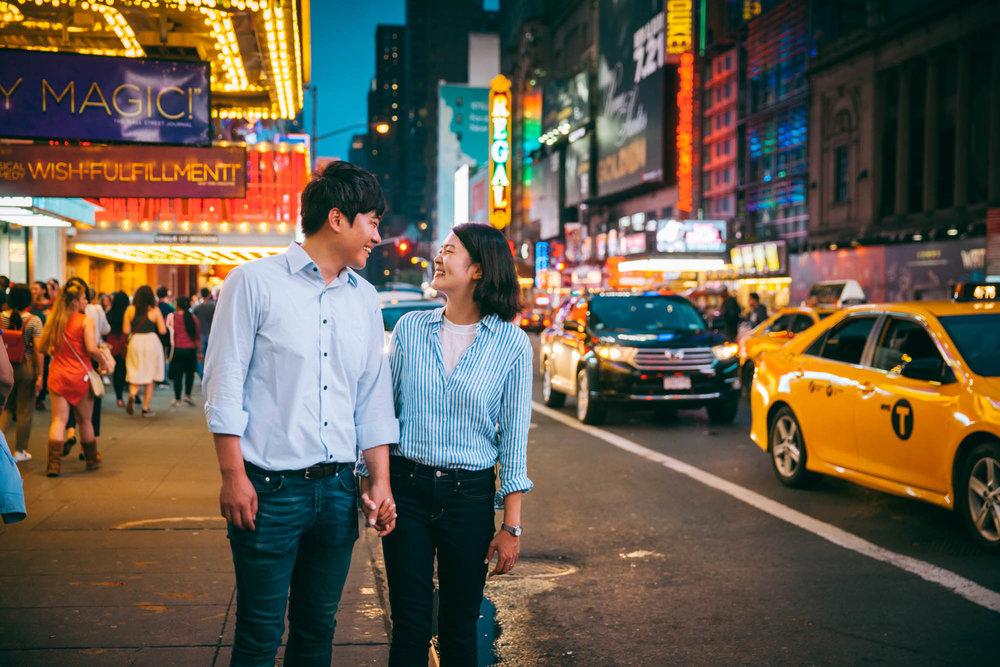 Sprazzi_Professional_Portrait_Photo_NYC_Han_24.jpg