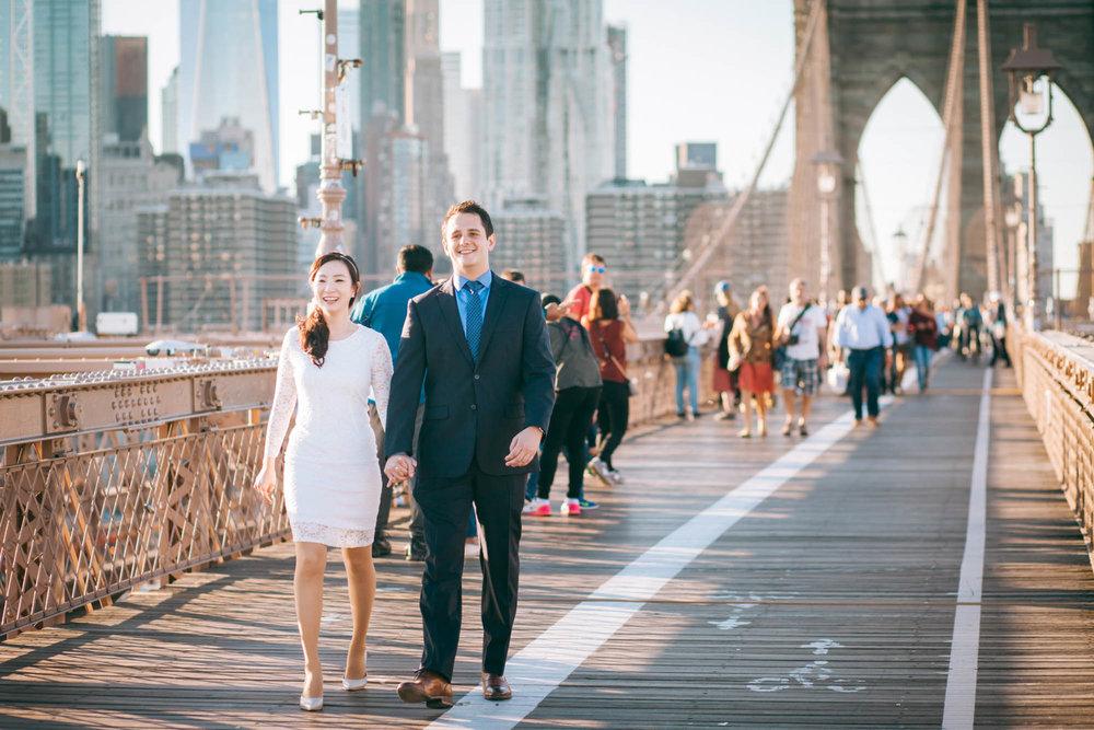 Sprazzi_Professional_Portrait_Photo_NYC_Han_28.jpg
