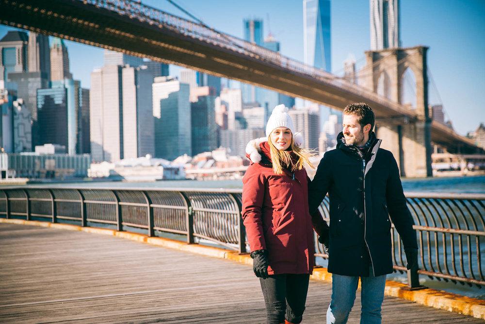 Sprazzi_Professional_Portrait_Photo_NYC_Han_37.jpg
