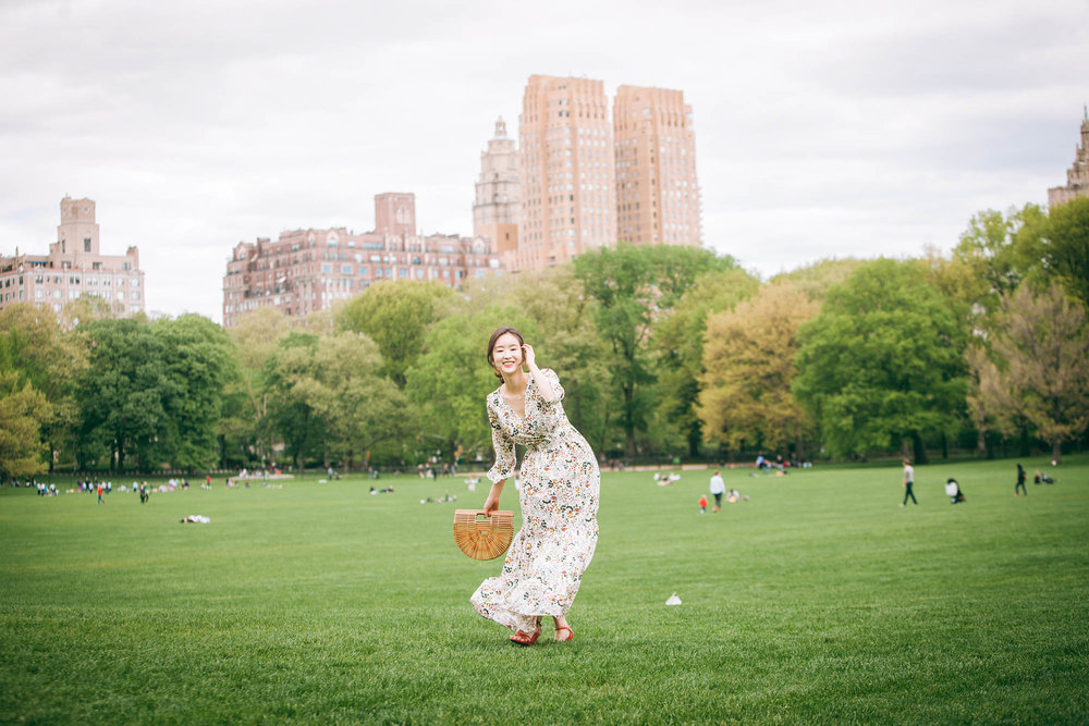 Sprazzi_Professional_Portrait_Photo_NYC_Han_8.jpg