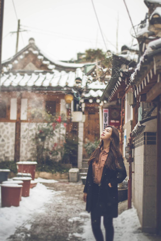Sprazzi_Professional_Portrait_Photo_Seoul_Sungsik_1.jpg