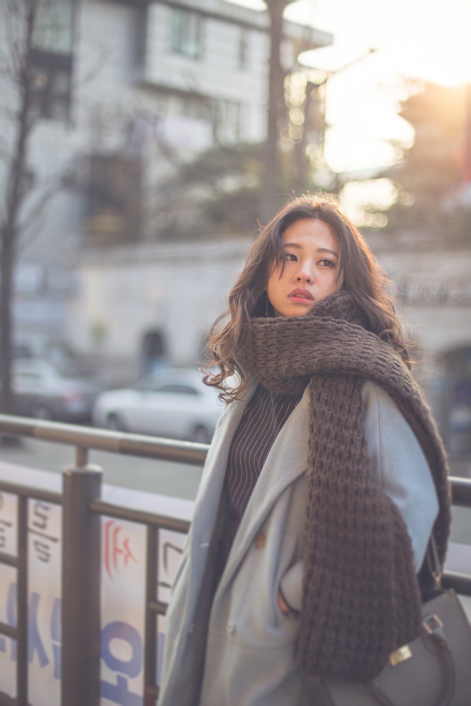 Sprazzi_Professional_Portrait_Photo_Seoul_Sungsik_2.jpg