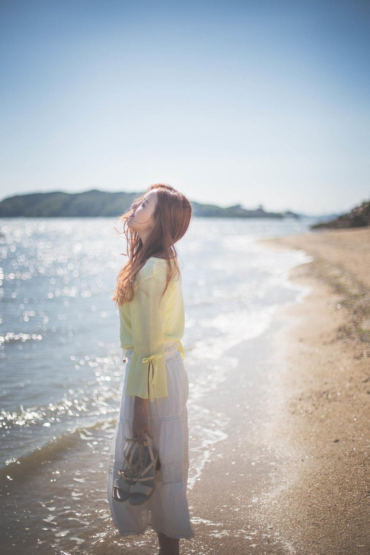 Sprazzi_Professional_Portrait_Photo_Seoul_Sungsik_7.jpg