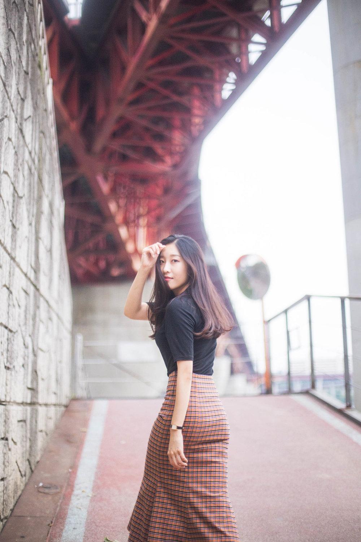 Sprazzi_Professional_Portrait_Photo_Seoul_Sungsik_9.jpg