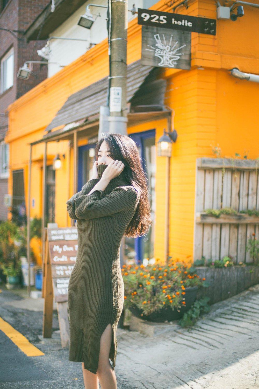 Sprazzi_Professional_Portrait_Photo_Seoul_Sungsik_12.jpg