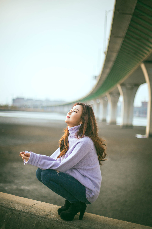 Sprazzi_Professional_Portrait_Photo_Seoul_Sungsik_14.jpg