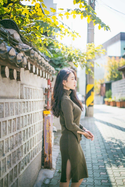 Sprazzi_Professional_Portrait_Photo_Seoul_Sungsik_15.jpg