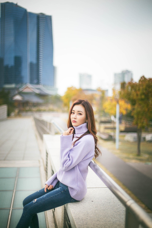 Sprazzi_Professional_Portrait_Photo_Seoul_Sungsik_16.jpg