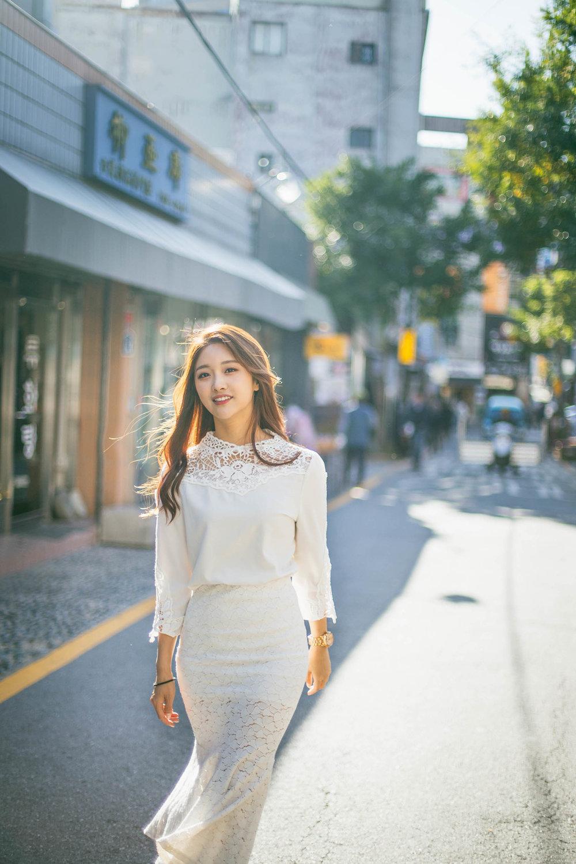 Sprazzi_Professional_Portrait_Photo_Seoul_Sungsik_28.jpg