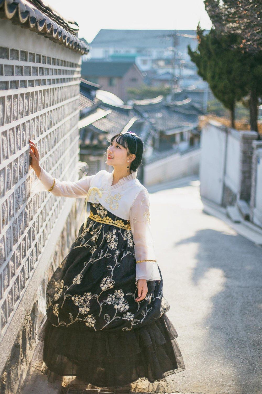 Sprazzi_Professional_Portrait_Photo_Seoul_Sungsik_30.jpg