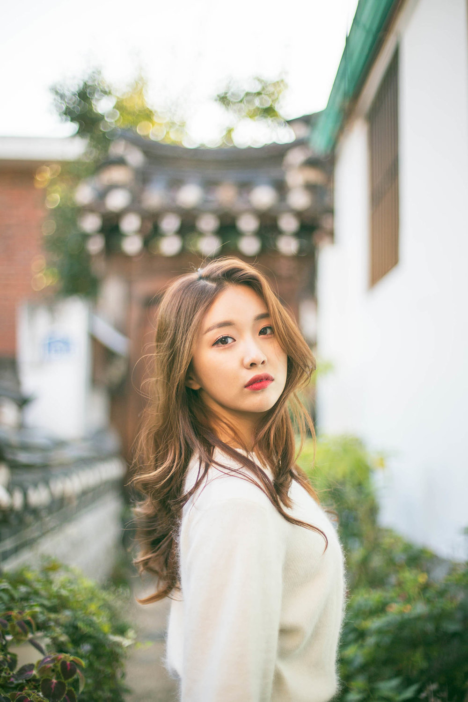 Sprazzi_Professional_Portrait_Photo_Seoul_Sungsik_31.jpg