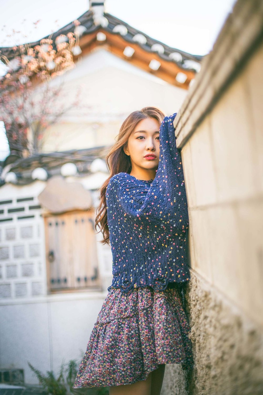 Sprazzi_Professional_Portrait_Photo_Seoul_Sungsik_33.jpg