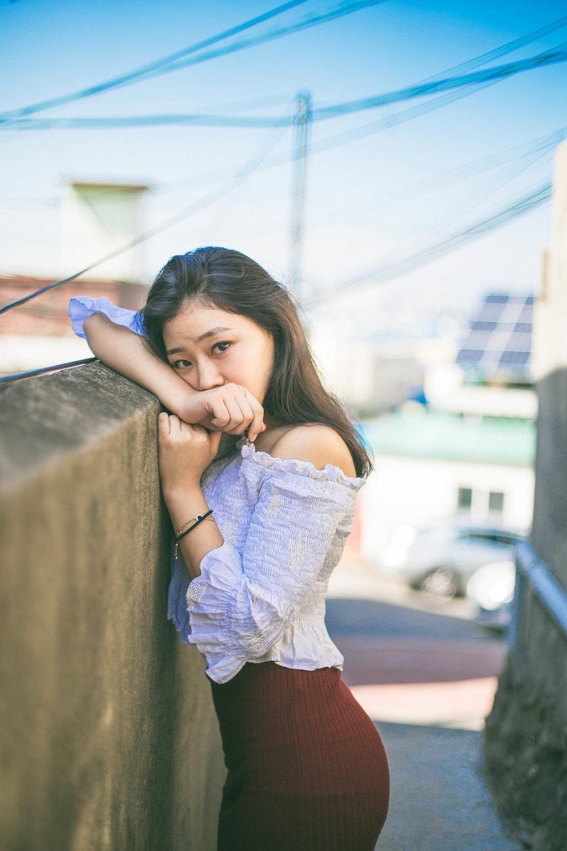Sprazzi_Professional_Portrait_Photo_Seoul_Sungsik_18.jpg